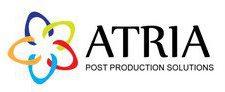 Atria Studio Photos