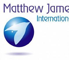 Matthew James International Pte Ltd Photos