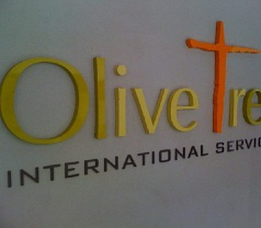 Olive Tree International Search Photos