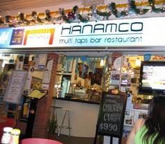 Hanamco Photos
