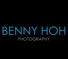 Benny Hoh Photography Photos