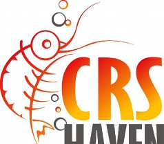 Crs Haven Photos