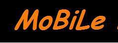 Mobile Bash Photos