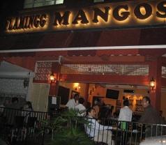 Flamingg Mangos Photos