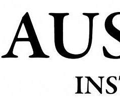 Auston Institute of Management & Technology Photos