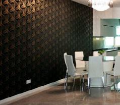I-deal House Pte Ltd Photos