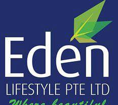 Eden Lifestyle Pte Ltd Photos
