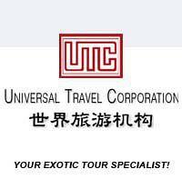 Universal Travel Corporation Pte Ltd Photos