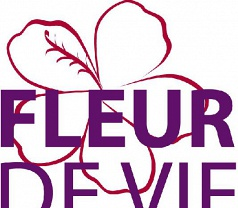 Fleur De Vie Photos