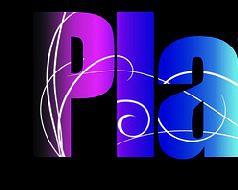 Playbar Photos
