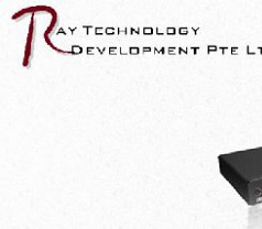 Ray Technology Development Pte Ltd Photos