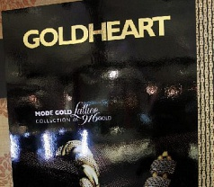 Goldheart Photos