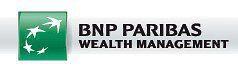 Bnp Paribas Wealth Management Photos