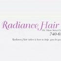 Radiance Hair Salon (Sembawang Way)