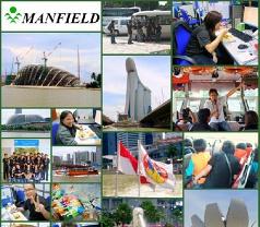 Manfield Employment Services Pte Ltd Photos