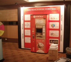 Display Systems & Prints LLP Photos