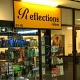 Reflections Saloon (Fortune Centre)