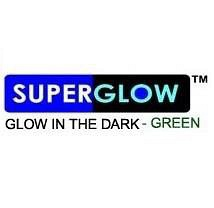 Superglow Holdings Pte Ltd Photos