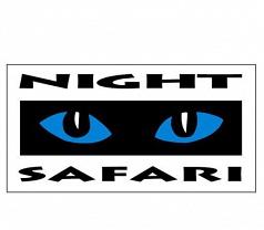 Night Safari Photos