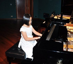 Opus One Music Piano Gallery Photos