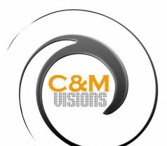 C&M Visions Pte Ltd Photos