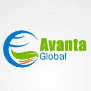 Avanta Global Pte Ltd Photos