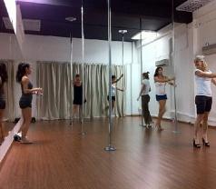 Dance House Photos