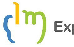 Express In Music Pte Ltd Photos