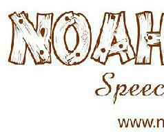 Noah's Arc Speech Therapy Photos
