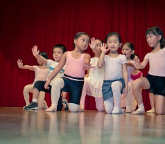 Amy's School of Dance & The Arts Photos