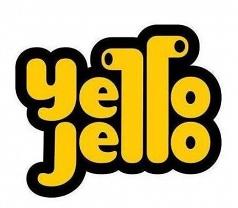 Yello Jello Photos