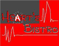 Heart's Bistro Photos