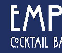 Emporium Bar Photos
