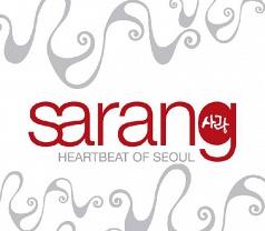 Sarang Photos