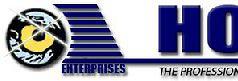 Hom'Tech Enterprise Photos