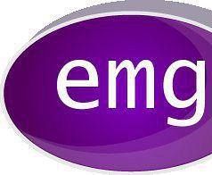 Emg Management Consultants Pte Ltd Photos