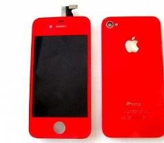 Benoi Mobile Accessories Photos