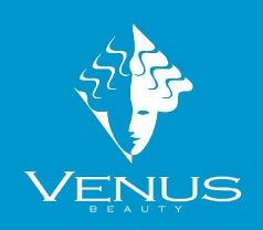Venus Beauty Pte Ltd Photos