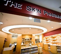 The Skin Pharmacy LLP Photos