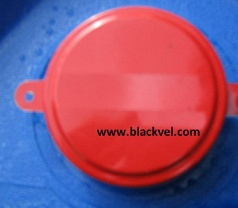 Blackvel Solutions Pte Ltd Photos