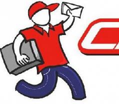 Channel Management System Pte Ltd Photos