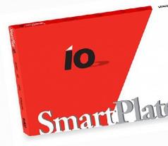 Smart Plate Pte Ltd Photos