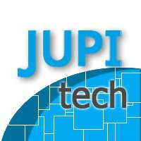 Jupitech Solutions Pte Ltd Photos