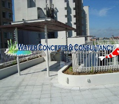 Water Concepts & Consultancy Pte Ltd Photos