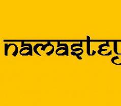 Namastey Bollywood Photos