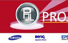 Projectial Pte Ltd Photos