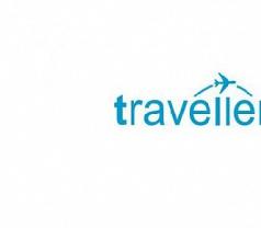 Traveller101 Pte Ltd Photos