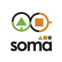 Soma School Photos