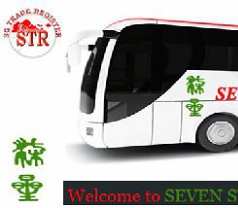 Seven Star Transport Services Photos