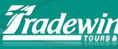 Tradewinds Tours & Travel Pte Ltd Photos